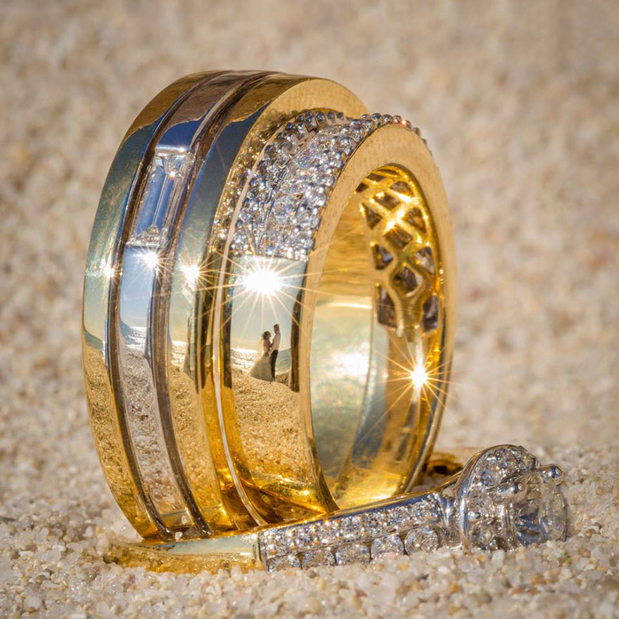ring_reflection_wedding_photography_ringscapes_peter_adams_4