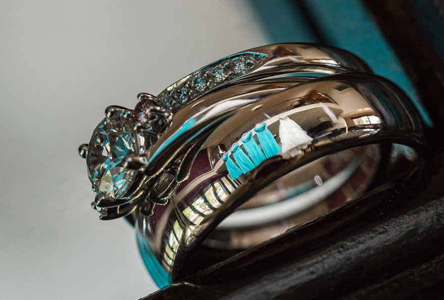 ring_reflection_wedding_photography_ringscapes_peter_adams_5