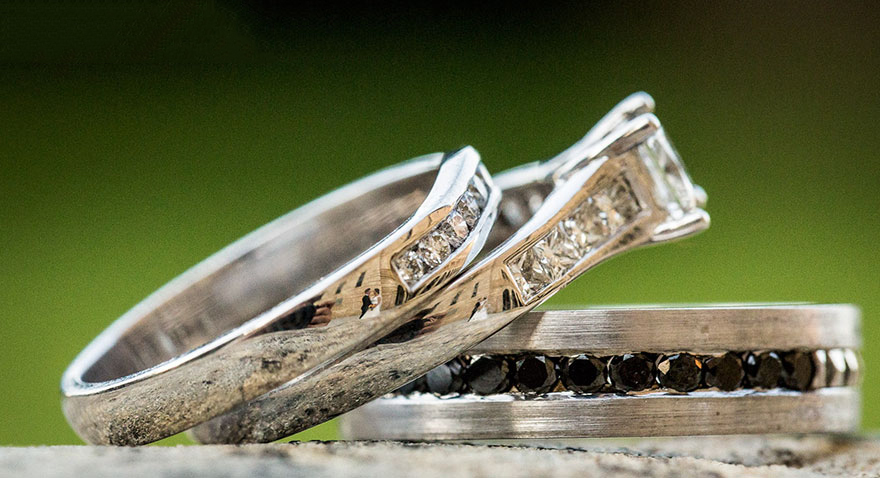 ring_reflection_wedding_photography_ringscapes_peter_adams_6