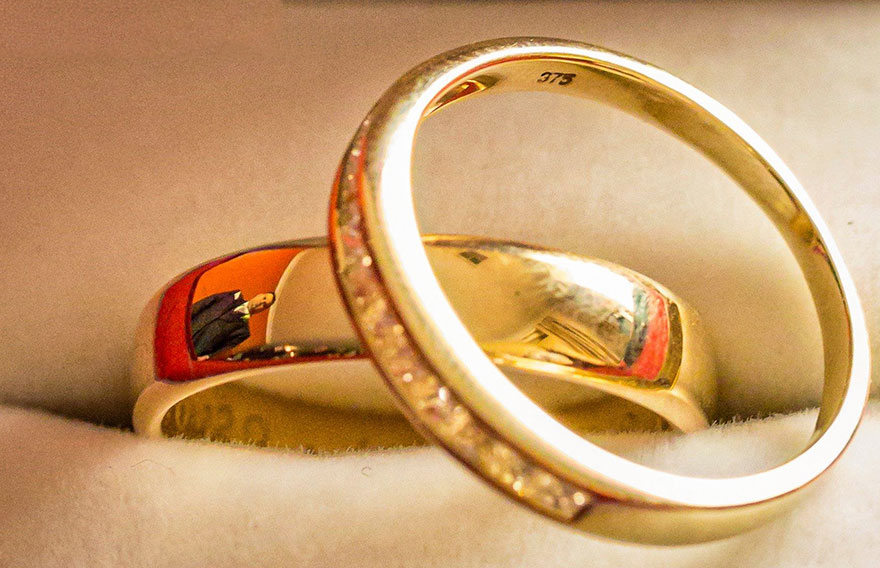 ring_reflection_wedding_photography_ringscapes_peter_adams_7