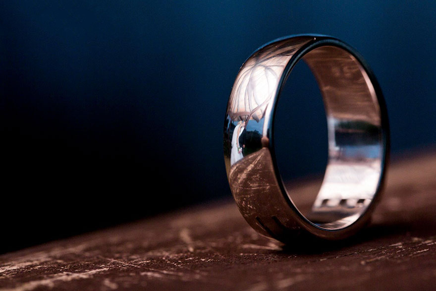 ring_reflection_wedding_photography_ringscapes_peter_adams_8