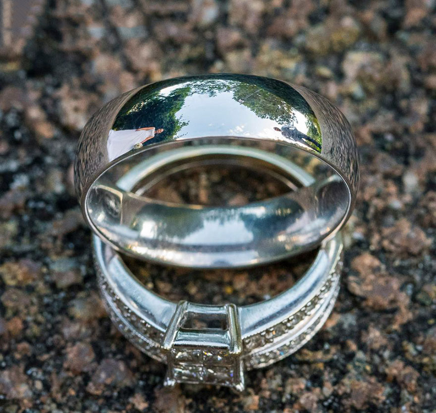ring_reflection_wedding_photography_ringscapes_peter_adams_9