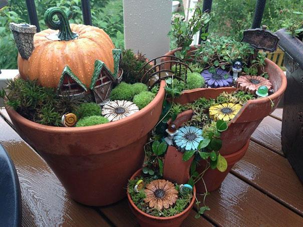 broken_pot_fairy_garden_10