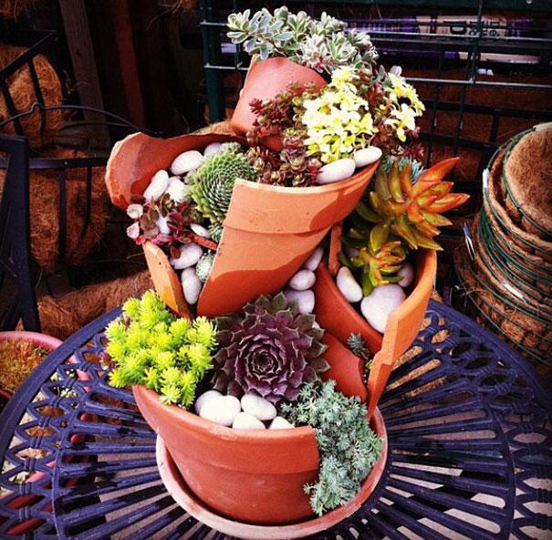 broken_pot_fairy_garden_14