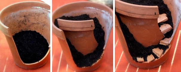 broken_pot_fairy_garden_2