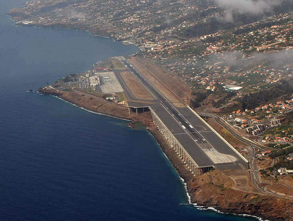 most_dangerous_airports_in_the_world_13_1