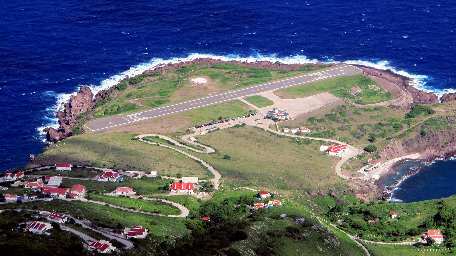 most_dangerous_airports_in_the_world_14_1