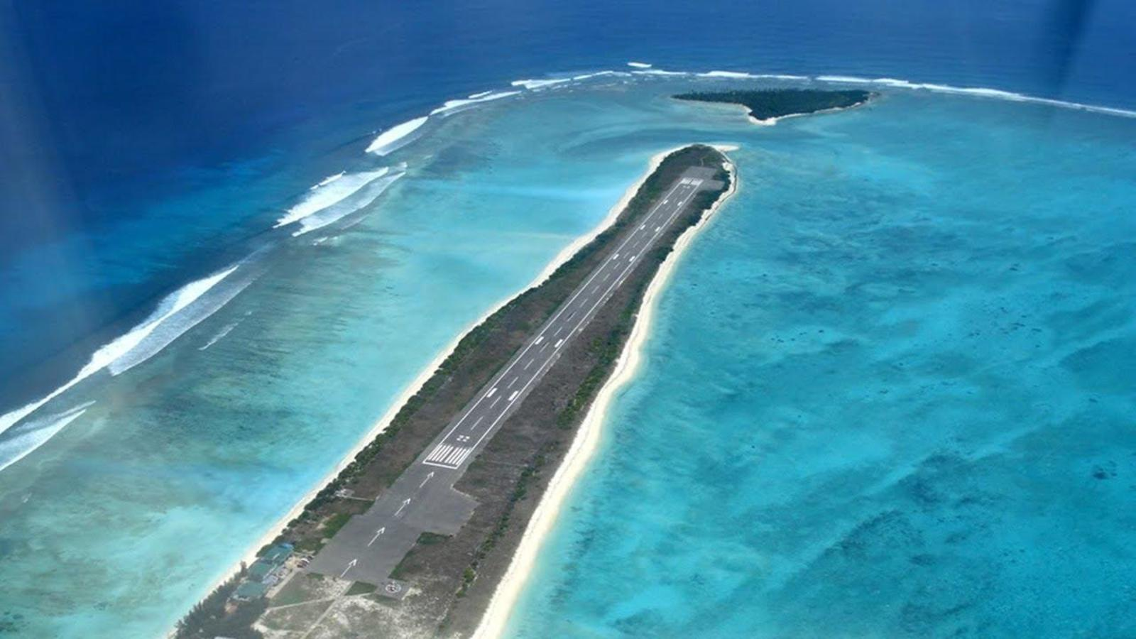 most_dangerous_airports_in_the_world_3_1