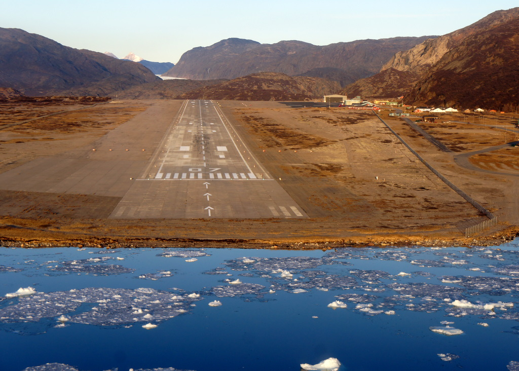 most_dangerous_airports_in_the_world_4