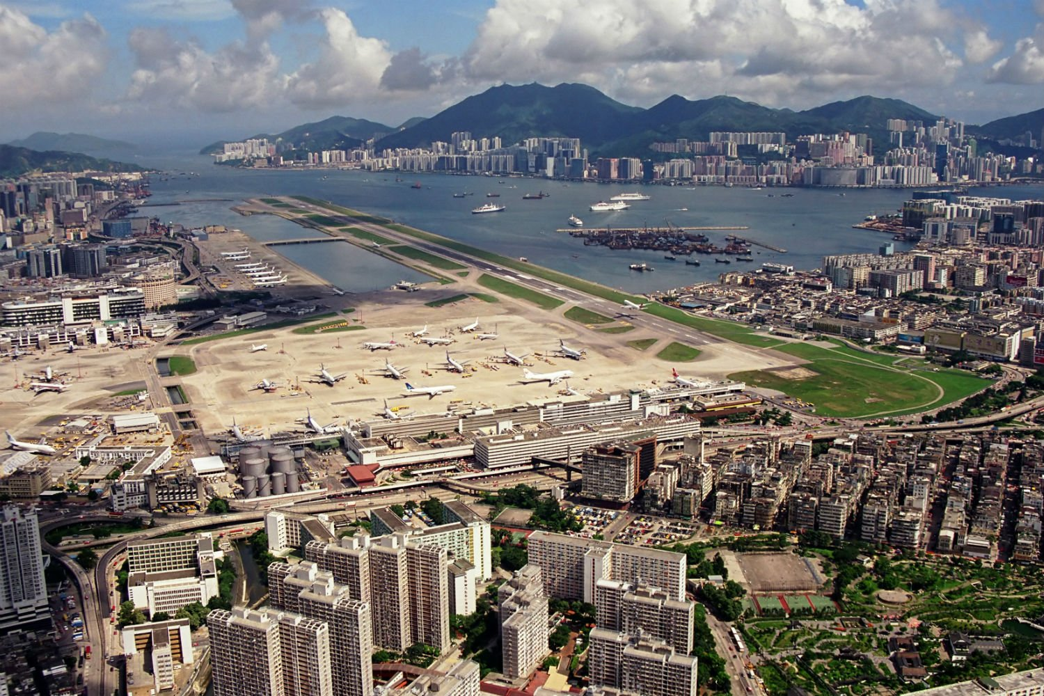 most_dangerous_airports_in_the_world_6_1