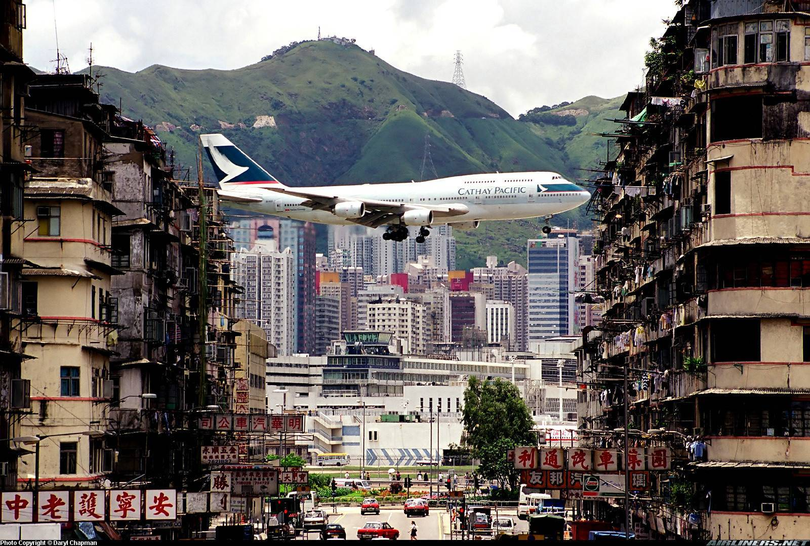 most_dangerous_airports_in_the_world_6_2