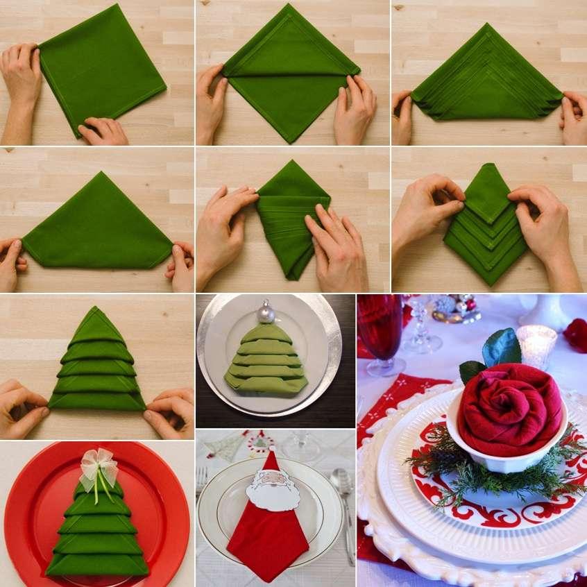 christmas_napkin_6_2