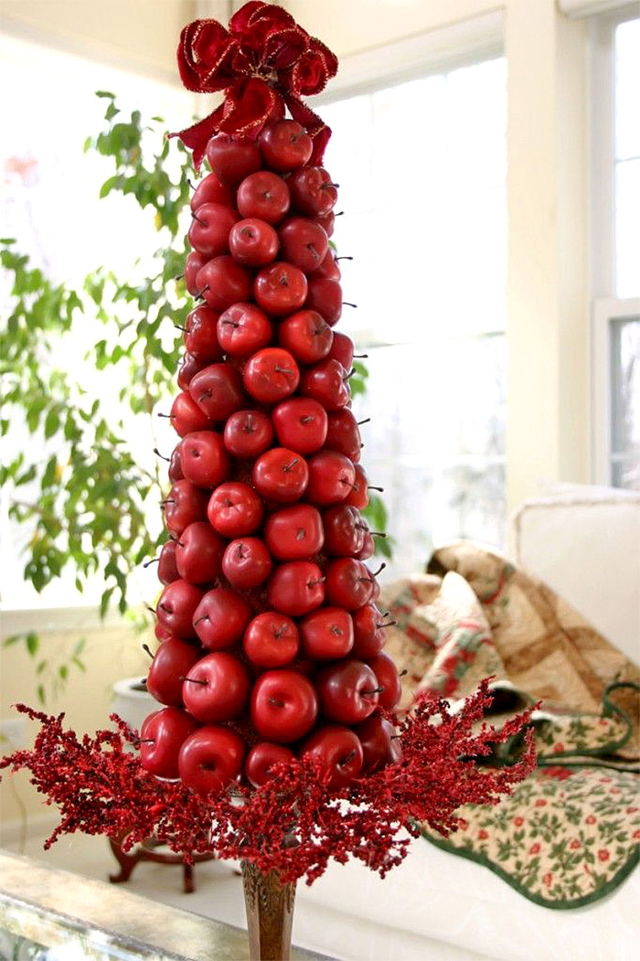 christmas_tree_of_vegetable_12_2