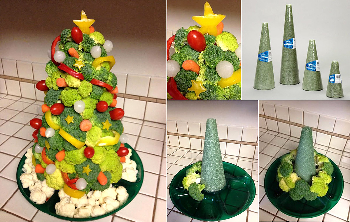 christmas_tree_of_vegetable_6_2
