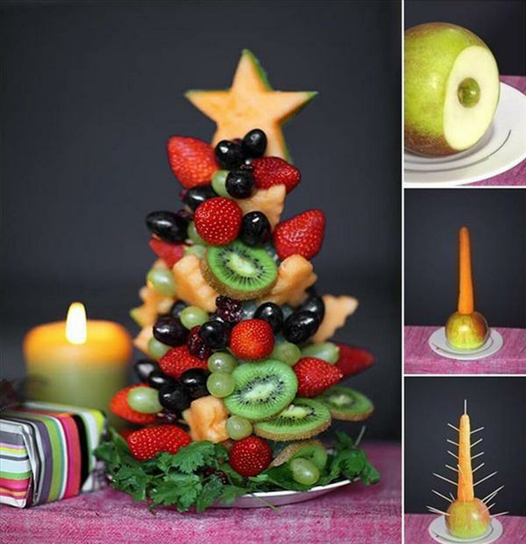christmas_tree_of_vegetable_7_2