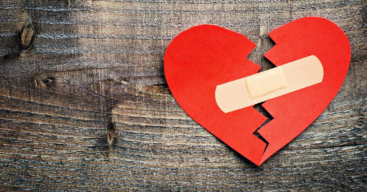 broken_heart_fi_fb