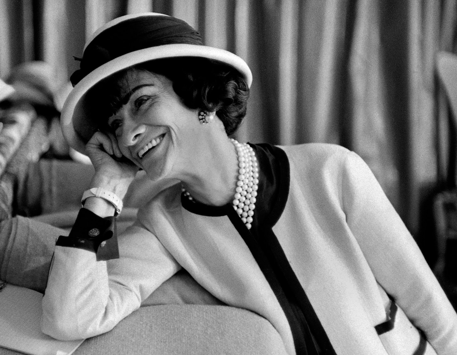coco_chanel_12_great_quotes_article_photo_1