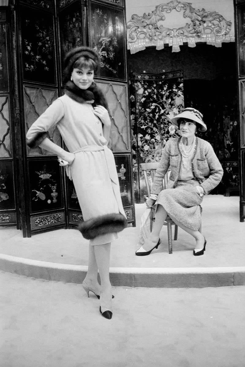 coco_chanel_12_great_quotes_article_photo_2