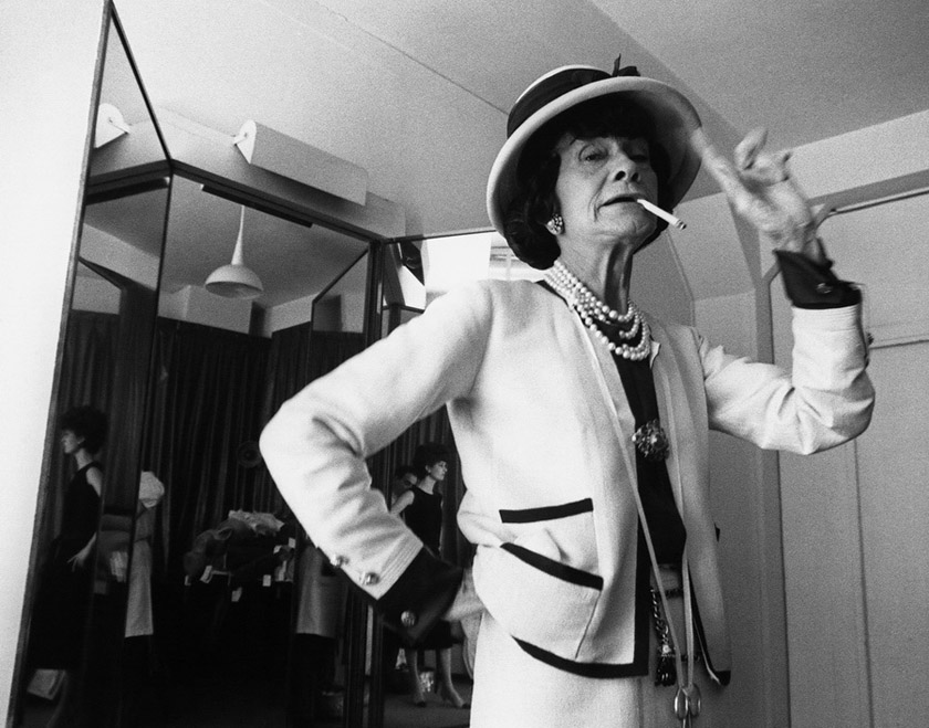 coco_chanel_12_great_quotes_article_photo_3