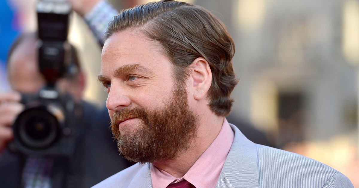zach_galifianakis_fi_fb