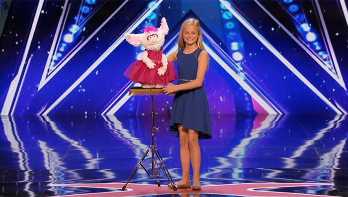 12_year_old_girl_ventriloquist_sings_on_americas_got_talent_1