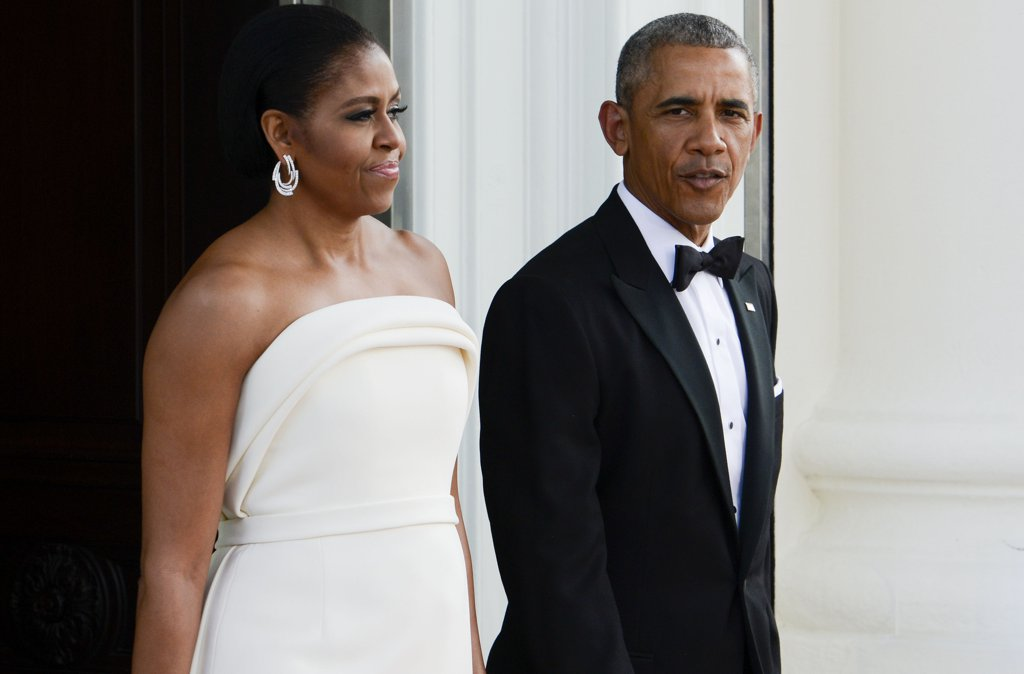 barack_and_michelle_obama_2