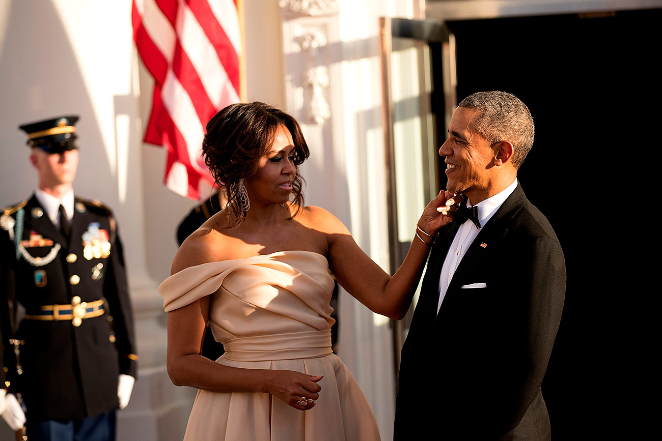 barack_and_michelle_obama_3