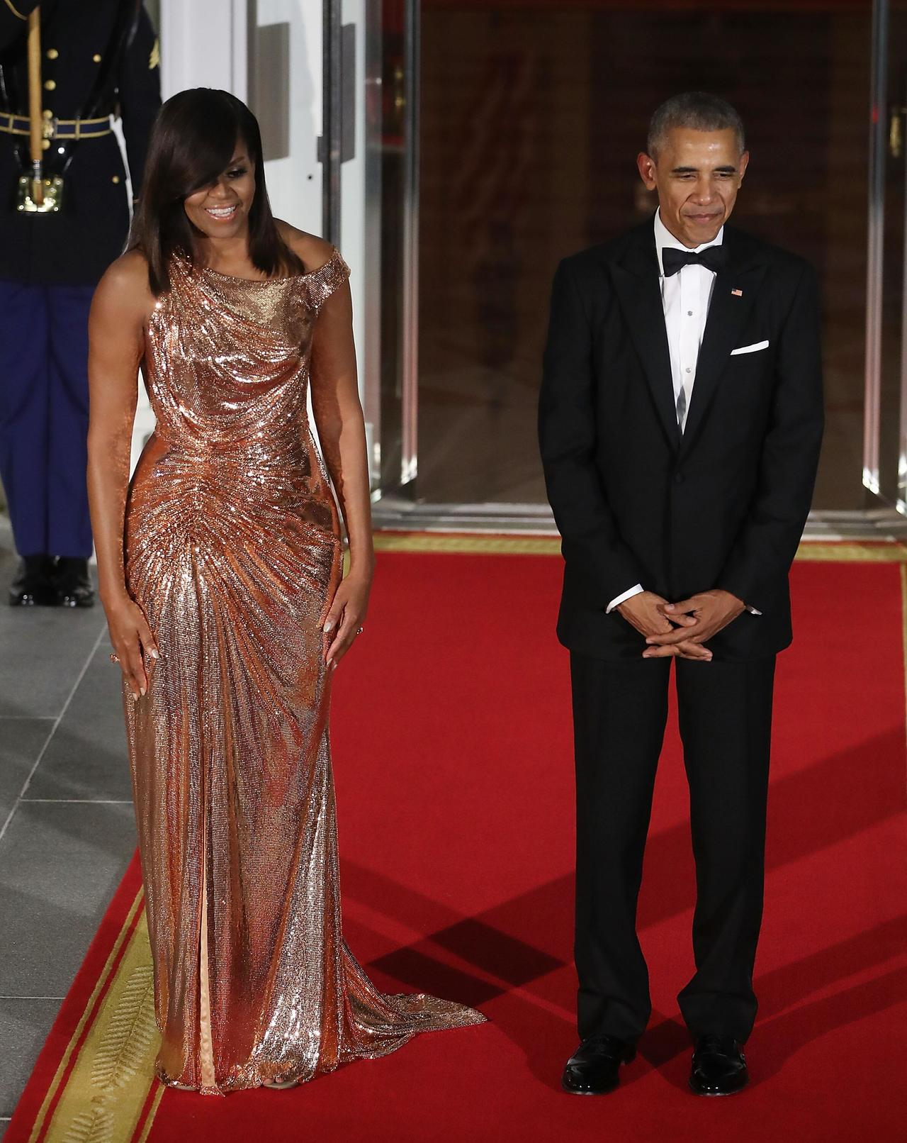 barack_and_michelle_obama_5
