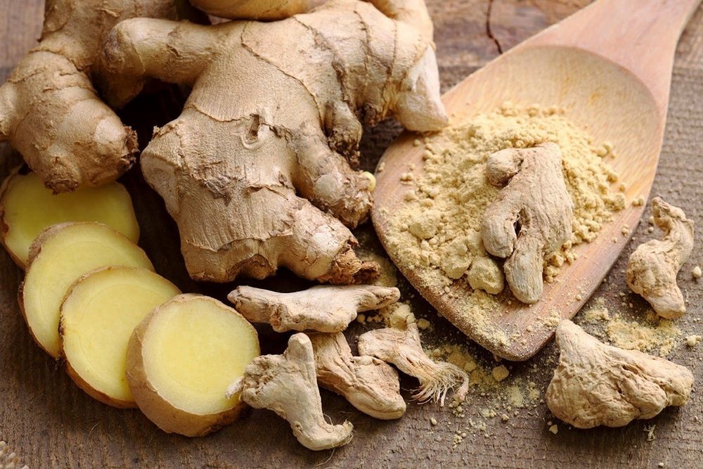 ginger_tea_to_lose_weight_8