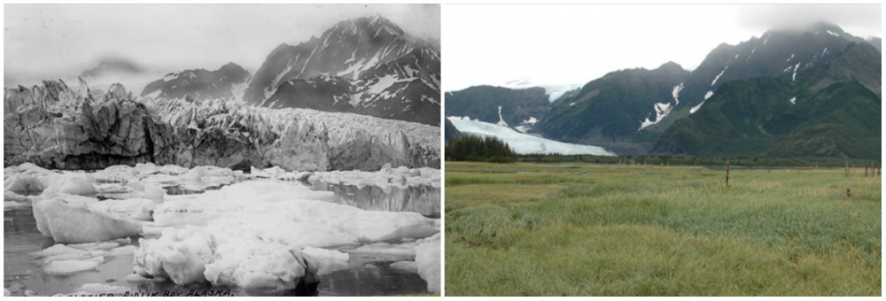 then_and_now_photos_dramatic_changes_on_earth_1