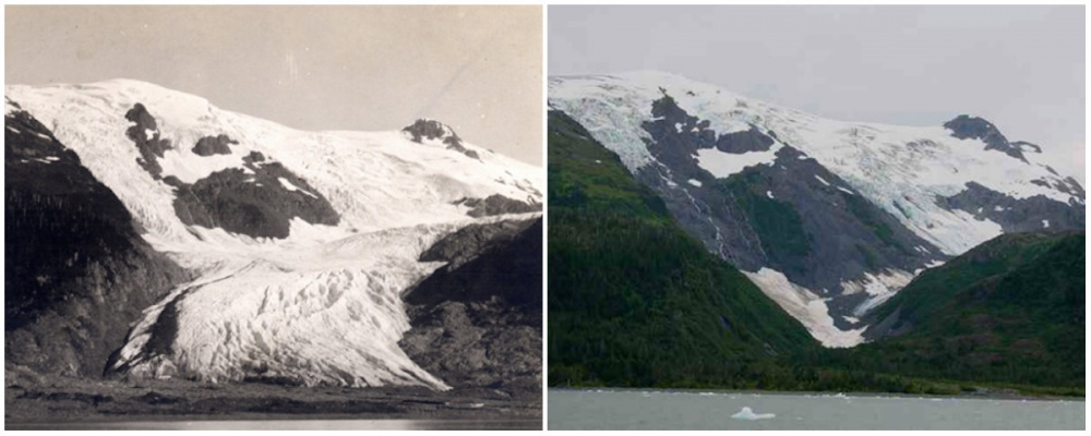then_and_now_photos_dramatic_changes_on_earth_11