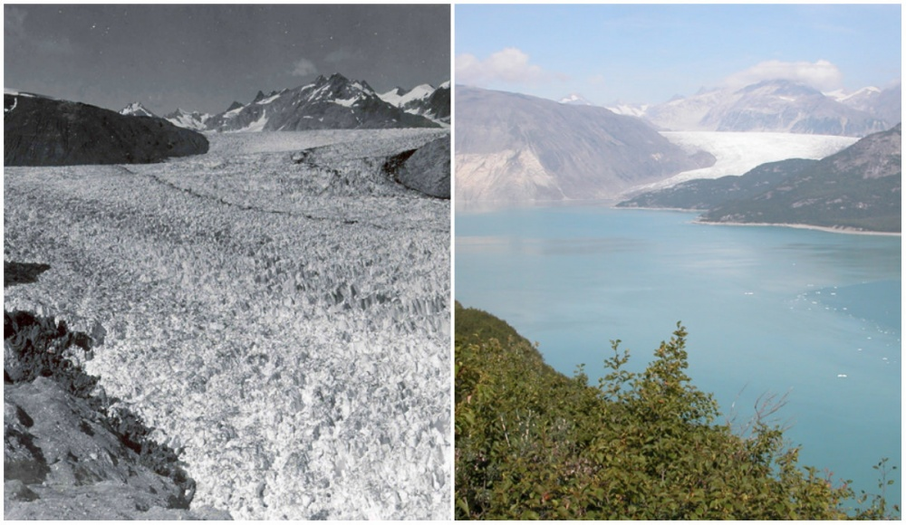 then_and_now_photos_dramatic_changes_on_earth_15