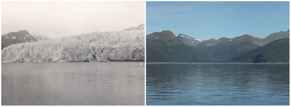 then_and_now_photos_dramatic_changes_on_earth_7