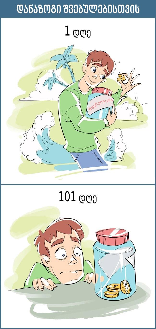 1_day_vs_101_day_11