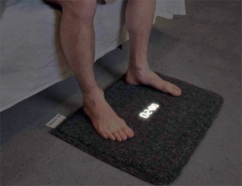 brilliant_inventions_which_will_change_your_life_1