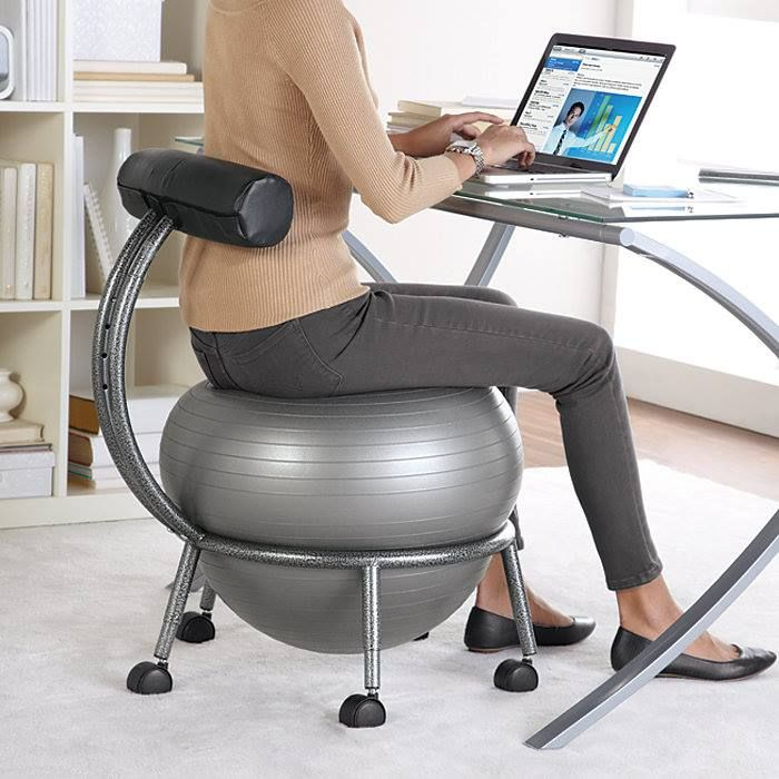 brilliant_inventions_which_will_change_your_life_10