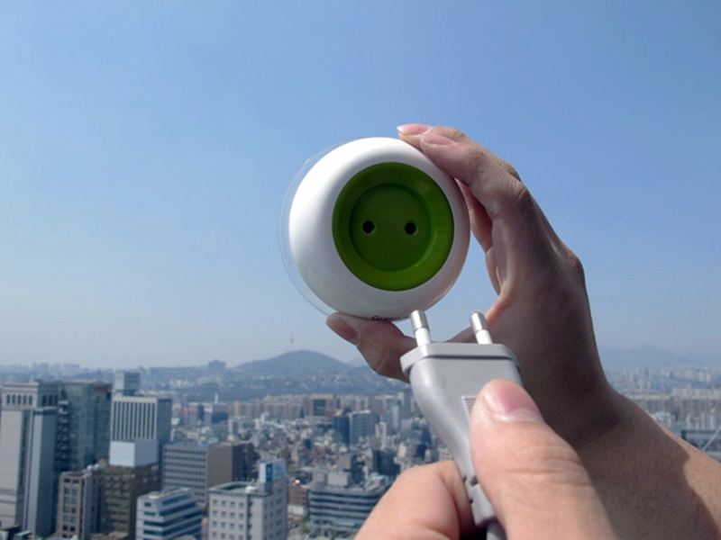 brilliant_inventions_which_will_change_your_life_17_1