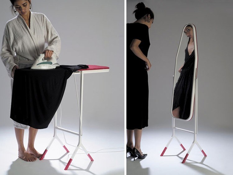 brilliant_inventions_which_will_change_your_life_3