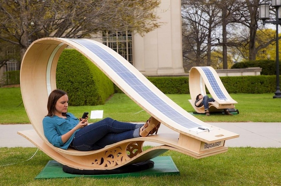 brilliant_inventions_which_will_change_your_life_5_1