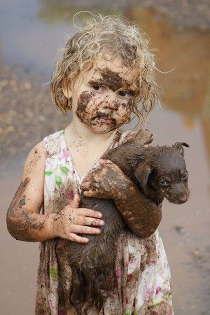 cats_dogs_and_children_6