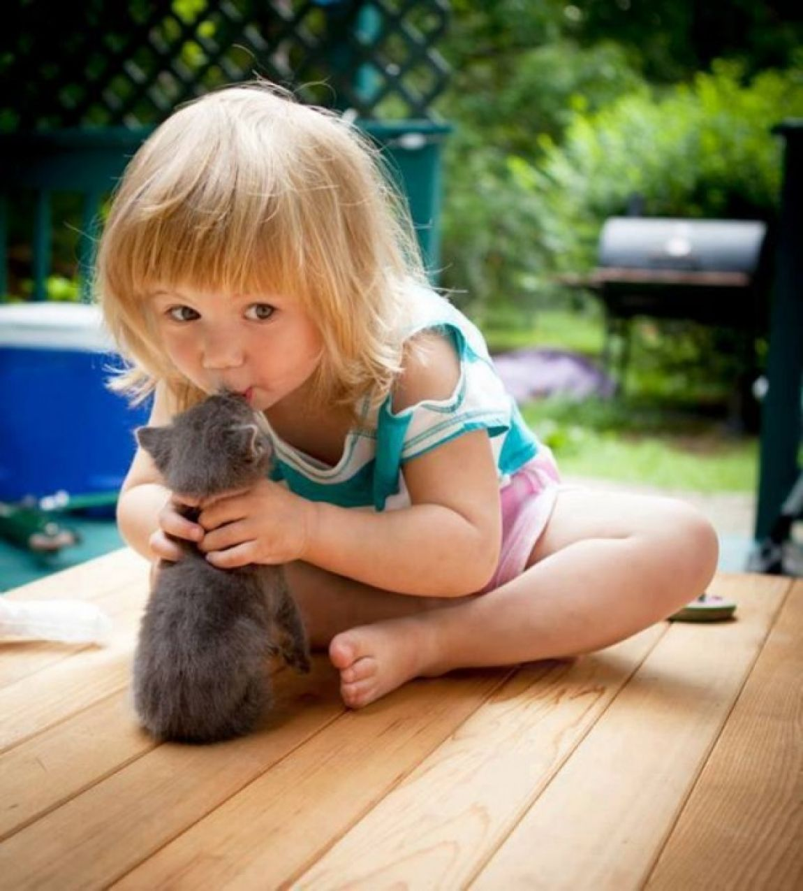 cats_dogs_and_children_7