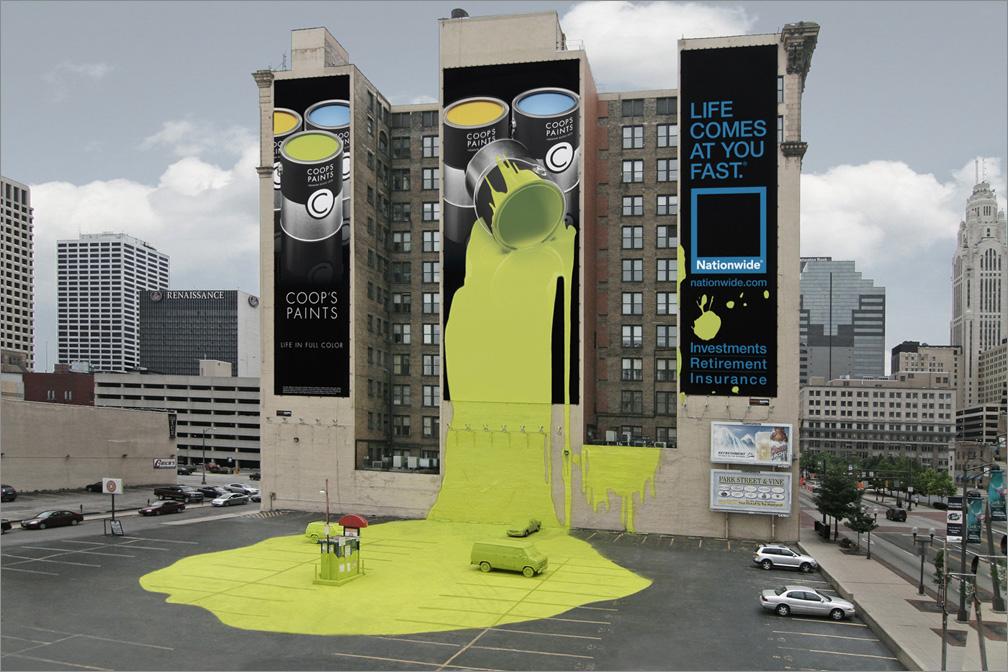 creative_advertisement_ideas_12