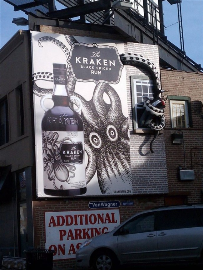 creative_advertisement_ideas_4