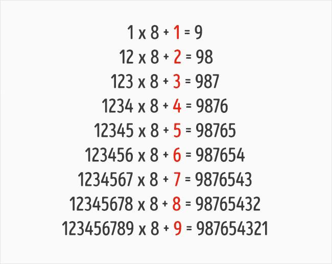 ingenious_math_tricks_2_4152131