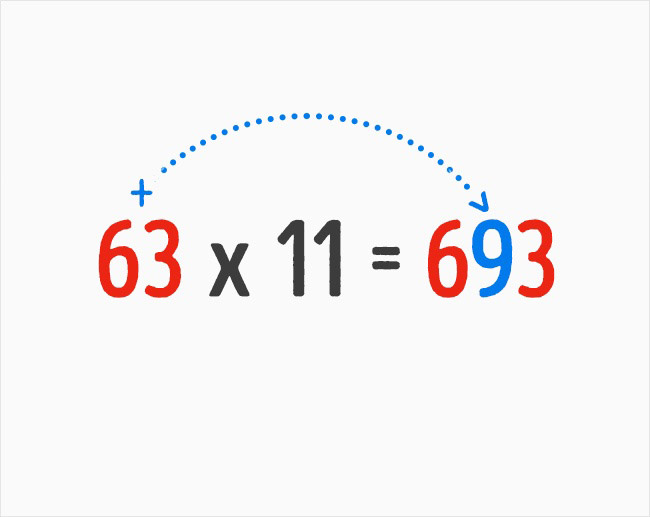 ingenious_math_tricks_3_1421421