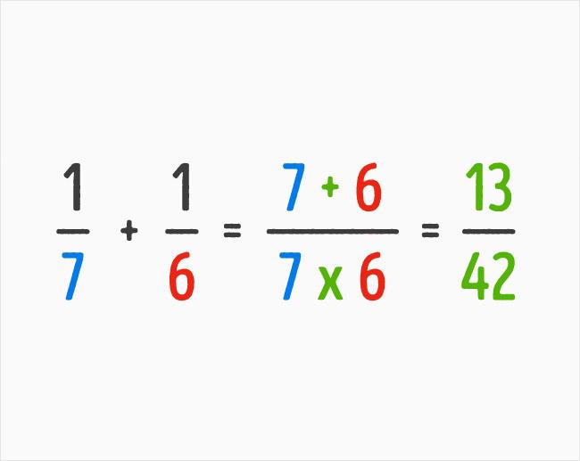 ingenious_math_tricks_8_123123