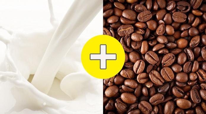 milk_plus_coffee_18_year_fi