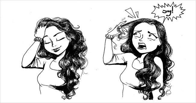 modern_girls_everyday_problems_1