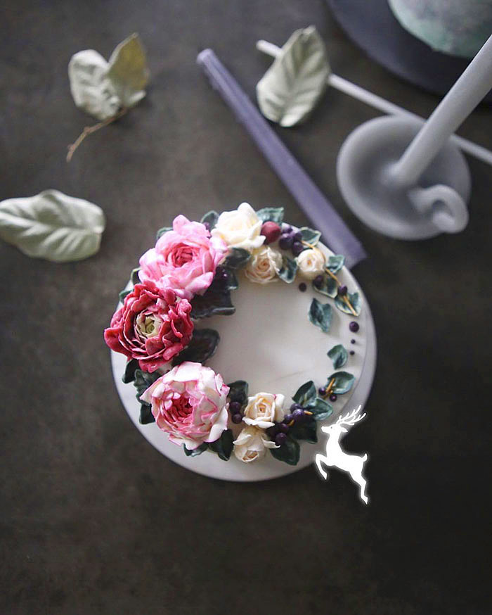buttercream_flower_cake_atelier_soo_korea_11