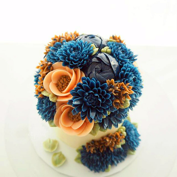 buttercream_flower_cake_atelier_soo_korea_13